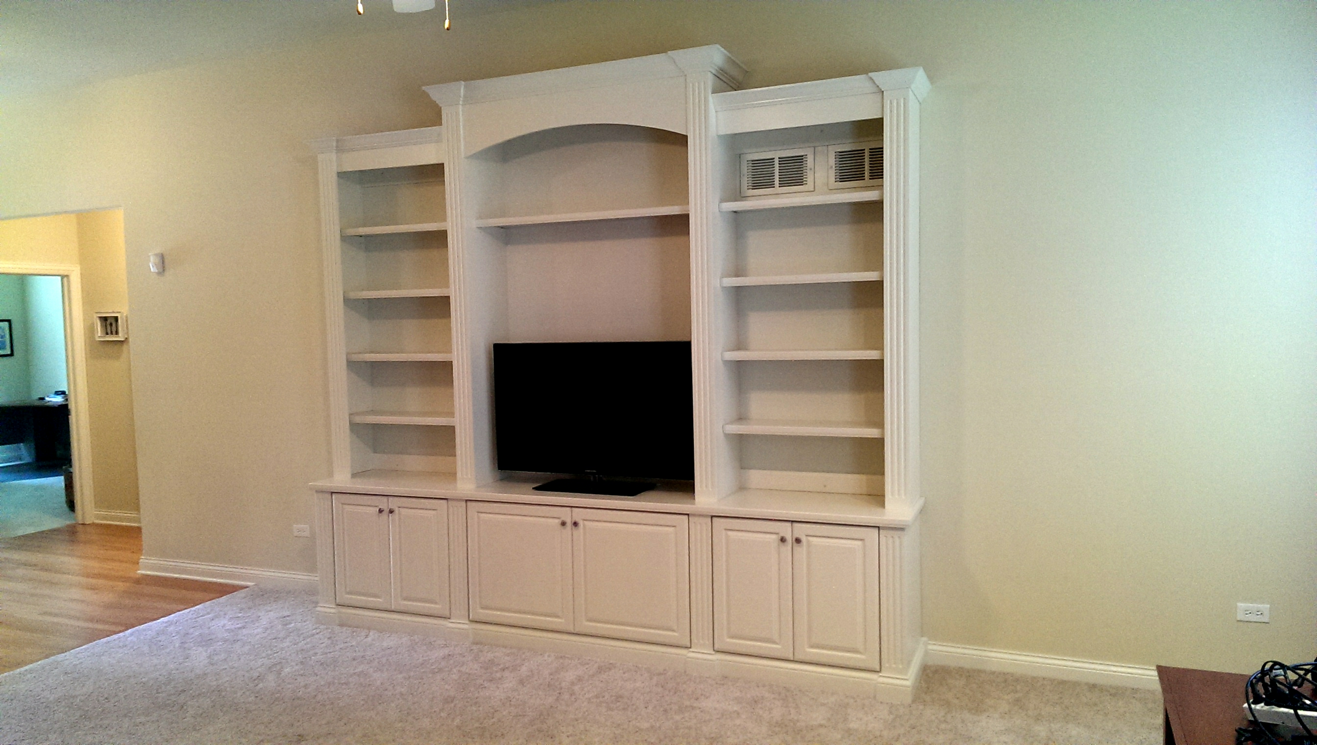 floor furniture bookcases in folding plans unit wall bookcase ikea bookshelves to home built wide borgsjo ceiling low