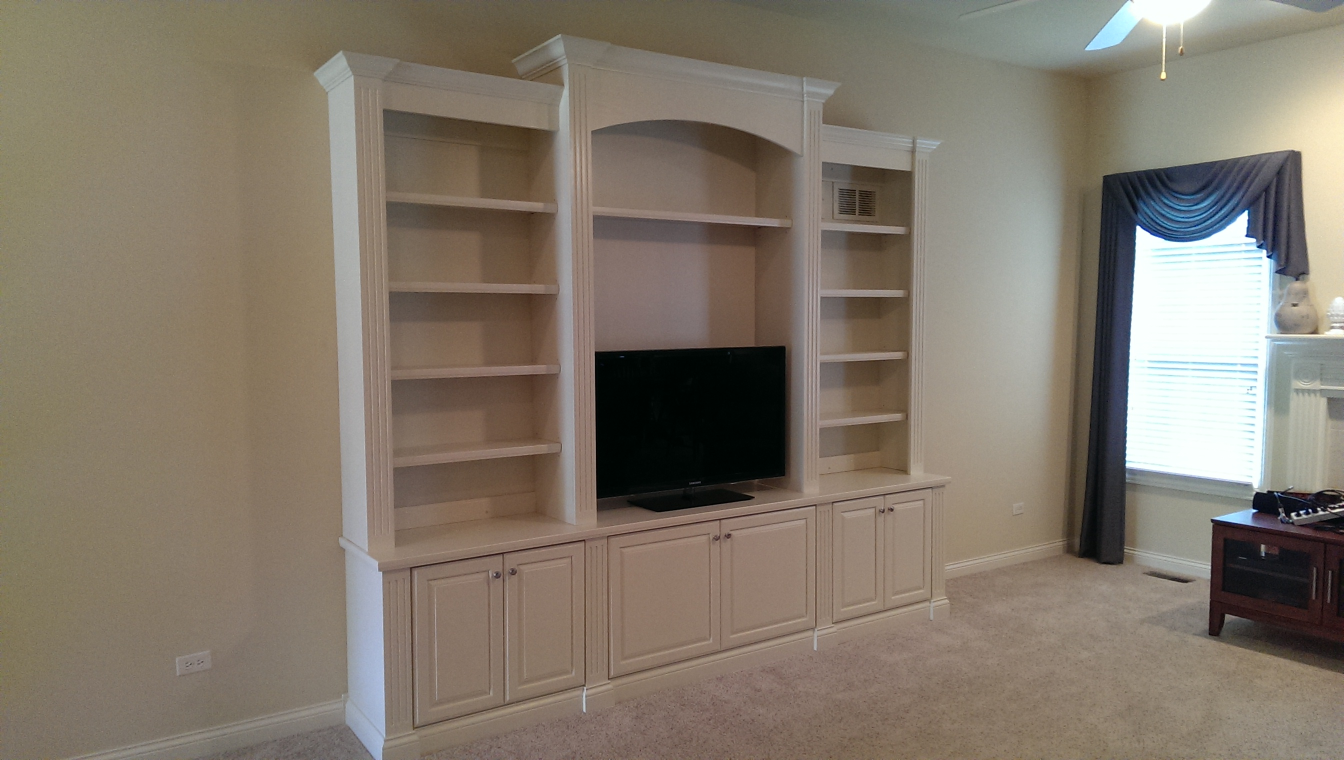 fit fab cherry jpg magnificent image custom bookcases alluring plans door makeover to traditional bookcase barn outdoor farmhouse pin