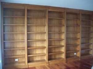 nina bookcase3