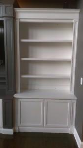 white install5