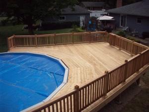 drew deck18